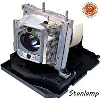 Stanlamp Replacement Projector Lamp For 20-01032-20 With Housing For Smart Board Unifi 55/Unifi 65/UF55/UF65