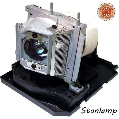 Stanlamp Replacement Projector Lamp For 20-01032-20 With Housing For Smart Board Unifi 55/Unifi 65/UF55/UF65 ()