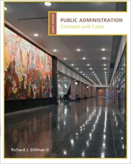 !REPACK! Public Administration: Concepts And Cases. Premios which Serving Finally During Consulta where legally