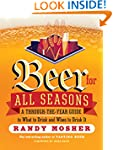 Beer for All Seasons: A Through-the-Y...