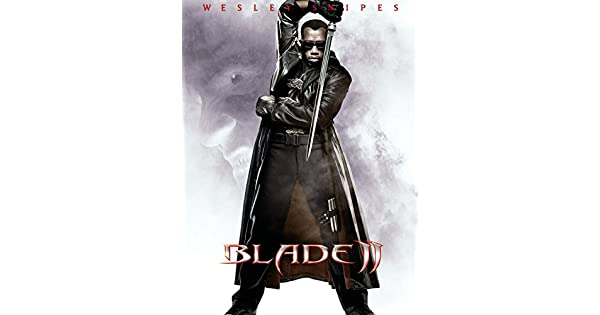 blade 2 full movie free download