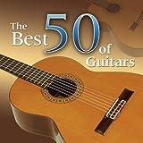 Best Of The 50 Guitars [CASSETTE]