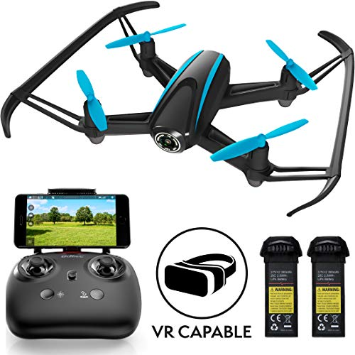 Top 10 recommendation helicopter kit remote control 2019