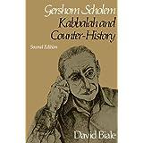 Gershom Scholem: Kabbalah and Counter-History by David Biale (1982-01-01)