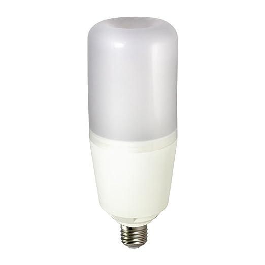 Bioledex NUMO bombilla LED E27 30 W 2700 lm 240° 4000 K blanco neutro -