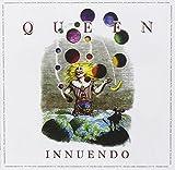 : INNUENDO (PL) (Audio CD)