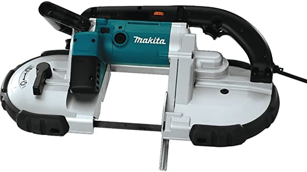 Makita 2107FK Band Saws product image 1