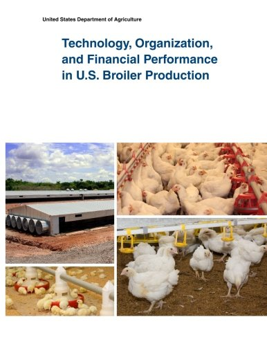 technology-organization-and-financial-performance-in-us-broiler-production