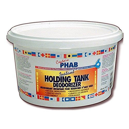 holding-tank-instant-deodorizer-treatment-00364-16oz-450g