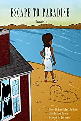 Escape to Paradise: Book 1