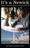 IT'S A NEWICK - Legendary Designer Brought Grace and Beauty to Multihulls