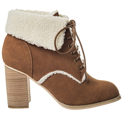 Women Women Boots For For Banned Brown Brown Brown Women Boots Banned For Boots Banned 84XAa