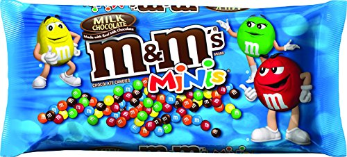 mms-milk-chocolate-minis-size-candy-108-ounce-bag-pack-of-12