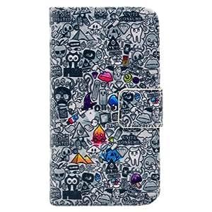 Carcasa de silicona para Sony Xperia M - Silicone, farfalla Sony Xperia Z