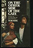 On the Other Side of the Gate, Yuri Suhl, 0380008548