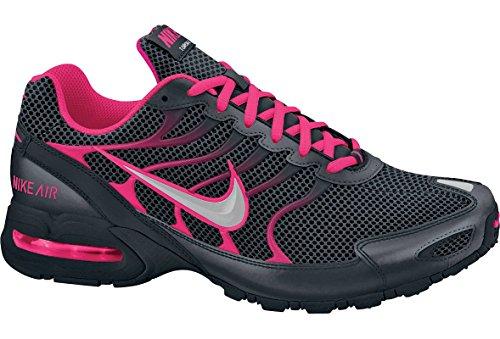 0df383b2de1 Galleon - Nike Women s Air Max Torch 4 Running Shoes (9 B(M) US ...