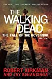 The Fall of the Governor Part Two (The Walking Dead)