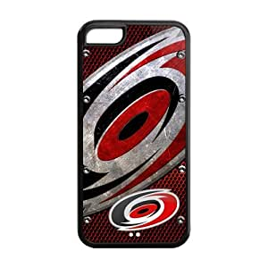 taoyix diy New Gift Columbus Blue Jackets Durable Case for Samsung Galaxy Note 4 Snap On
