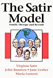 img - for Satir Model: Family Therapy and Beyond book / textbook / text book