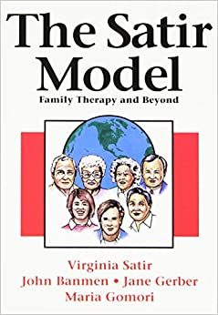 the satir model family therapy and beyond pdf