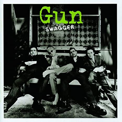 Buy Swagger Online at Low Prices in India | Amazon Music Store