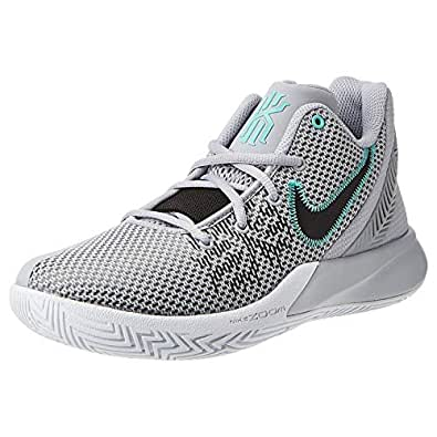 Amazon.com | Nike Men's Kyrie Flytrap II Basketball Shoes