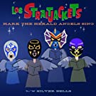 Hark The Herald Angels Sing - Single