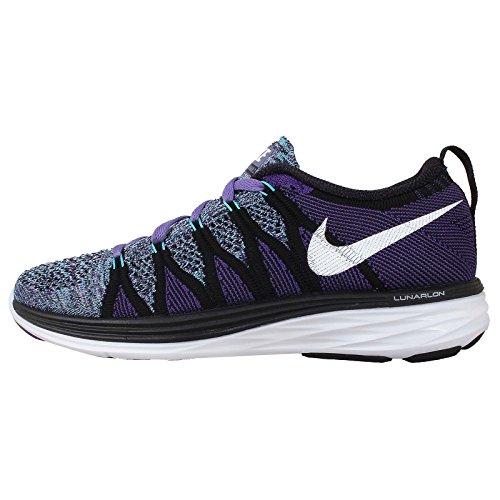 Nike Flyknit Lunar2 Laufschuh Damen