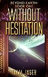 Free eBook - Without Hesitation