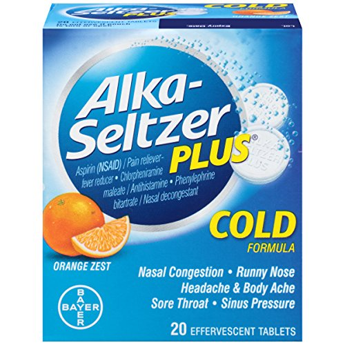 alka-seltzer-plus-orange-zest-cold-formula-effervescent-tablets-20-tablets-pack-of-3