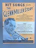 Hit Songs from The Glenn Miller Story