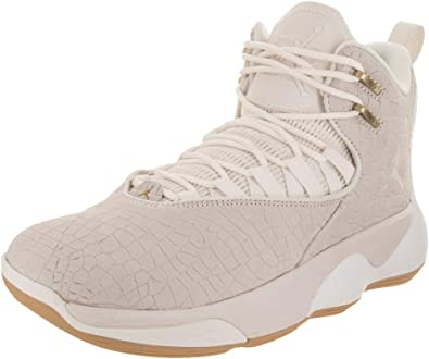 Jordan Nike Men's Super.Fly MVP L