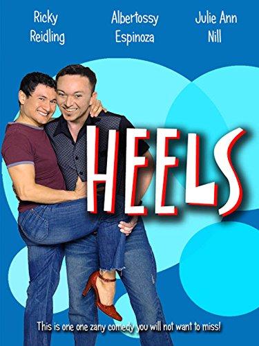 Heels]()