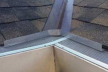 Perfect Roof Diverter U0026 Dormer Door Snow Diverter