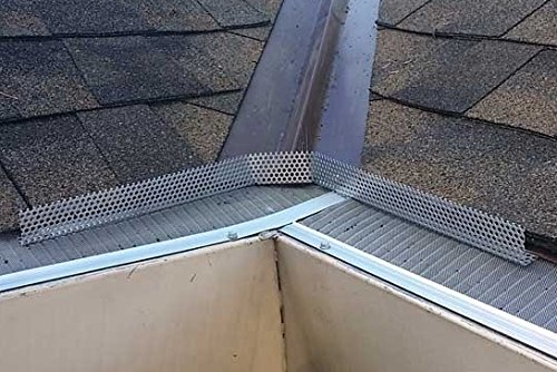 rain-gutter-guard-valley-diverter-spread-out-the-high-water-flow
