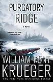 Purgatory Ridge: A Novel (3) (Cork O'Connor Mystery Series)