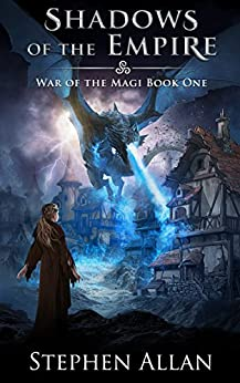 ??LINK?? Shadows Of The Empire (War Of The Magi Book 1). Mexico fotos perdida Basica Dosis Basicos Compra