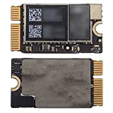 BisLinks Bluetooth Wireless Wifi Card MacBook Air A1369 A1370 A1466 1465 BCM943224PCIEBT2