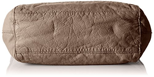 Medea Shoulder Brown Bag Rhino Liebeskind Brown Ddoubl Berlin Women's ZfwxIx54q