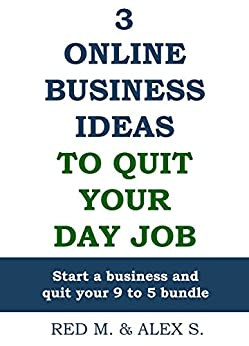 how to start online ebook publication business