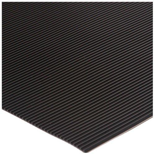 Matting Corrugated - tenex corporation 5300077 27
