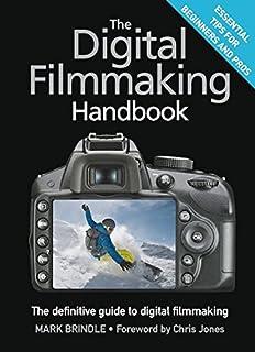 Dslr Filmmakers Handbook Pdf