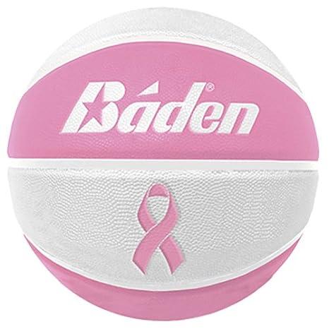 Baden Contender - Balón de Baloncesto para Interiores y Exteriores ...