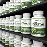 100-Pure-HCA-from-Garcinia-Cambogia-Ultra-Potency-100-Weight-Loss-Extract-Appetite-Suppressant-Effective-Weight-Loss-For-Women-And-Men-1500mg-90-Capsules-100-Guarantee