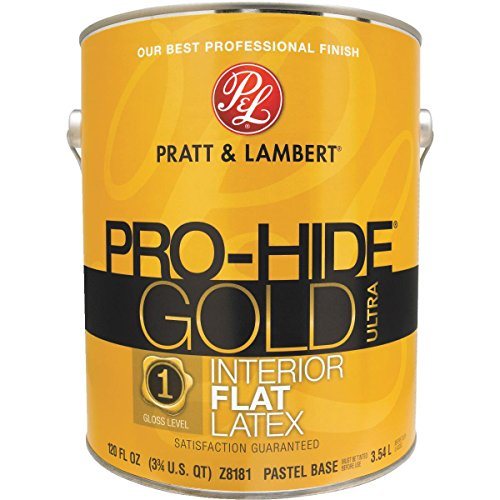 pratt-lambert-pro-hide-gold-ultra-latex-flat-interior-wall-paint