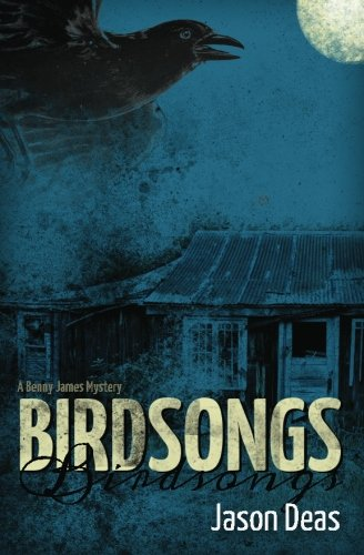 Download Birdsongs pdf epub