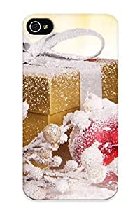 1 5 5s0f666173 Tough iPhone 5 5s Case Cover/ Case For iPhone 5 5s(artwork ) / New Year's Day's Gift