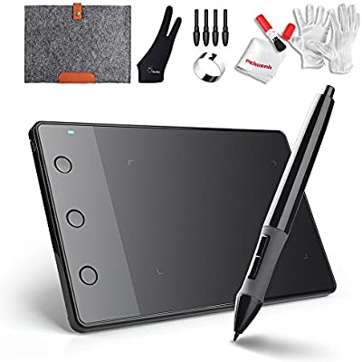huion-h420-usb-graphics-drawing-tablet