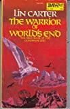 The Warrior of World's End, No.1