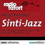 Sinti-Jazz (Radio Tatort: SWR) | Hugo Rendler